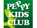 PEPPY KIDS CLUB 喜多方教室